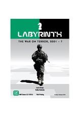 GMT Labyrinth: The War on Terror, 2001 - ?
