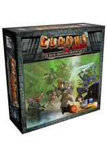 Renegade Clank! In! Space!