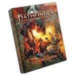 Paizo Pathfinder: Core Rulebook