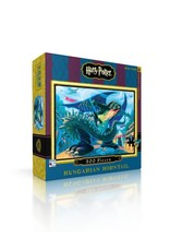 Harry Potter Hungarian Horntail (300 pieces)