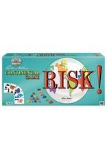 Winning Moves Risk 1959