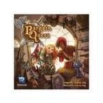Renegade Bargain Quest