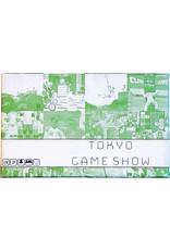 Jordan Draper Games Tokyo Game Show