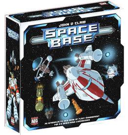 Alderac Entertainment Group (AEG) Space Base