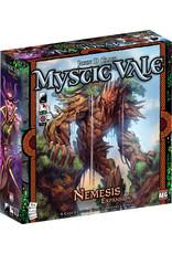 Alderac Entertainment Group (AEG) Mystic Vale: Nemesis