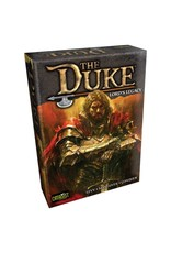 Catalyst Game Labs The Duke: Lords Legacy