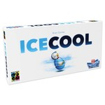 Brain Games USA Ice Cool