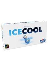 Brain Games USA Ice Cool
