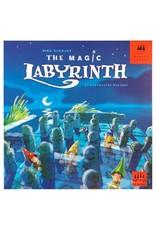 Schmidt Spiel The Magic Labyrinth