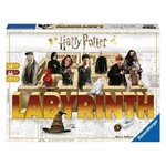 Ravensburger Labyrinth: Harry Potter