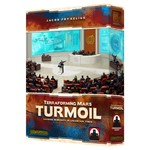 Stronghold Games Terraforming Mars: Turmoil (expansion)