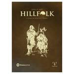 Indie Press Revolution Hillfolk