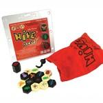 Smart Zone Games Hive: Pocket