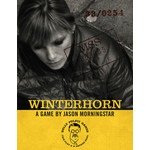 Bully Pulpit Games Winterhorn