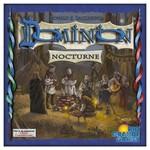 Rio Grande Dominion: Nocturne (expansion)