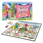 Winning Moves Candyland