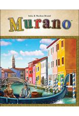 Lookout Games Murano