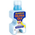 Ravensburger Puzzle Glue & Go (C)