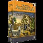 Asmodee Agricola (2016 Edition)