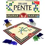Winning Moves Pente: Deluxe