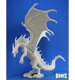 Reaper Cinder Dragon