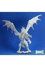Reaper Reaper Bones: Cinder Dragon