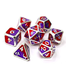 Die Hard Dice DHD: 7-Set Spellbinder Sovereign
