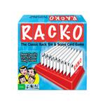 Winning Moves Rack-O Retro