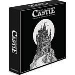 Rebel Escape the Dark Castle