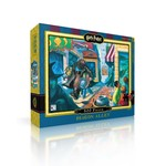 New York Puzzle Company Harry Potter Diagon Alley 500p