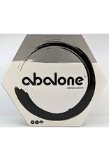 University Games Abalone