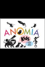 Anomia Press Anomia Kids