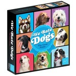 Hachette We Rate Dogs!