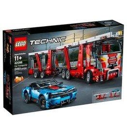LEGO LEGO Technic Car Transporter