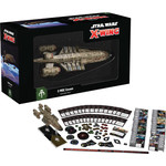 Fantasy Flight Games SW X-Wing 2E C-ROC Cruiser