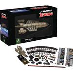 Fantasy Flight Games SW X-Wing 2E C-ROC Cruiser