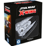 Fantasy Flight Games SW X-Wing 2E VT-49 Decimator