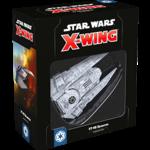 Fantasy Flight Games SW X-Wing 2E VT-49 Decimator