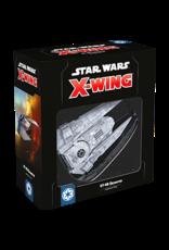 Fantasy Flight Games Star Wars X-Wing 2nd Edition: VT-49 Decimator Expansion Pack