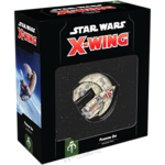 Fantasy Flight Games SW X-Wing 2E Punishing One