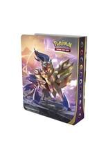 Pokémon Pokémon Sword & Shield Mini Portfolio