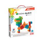 Magna-Tiles Magna-Qubix 85p Set