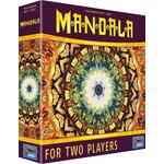 Lookout Games Mandala
