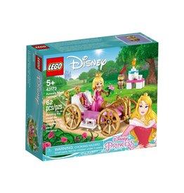 LEGO LEGO Disney Aurora's Royal Carriage