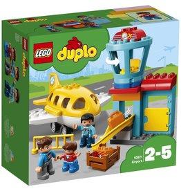 LEGO Lego Duplo Airport (10871)