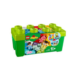 LEGO Lego Duplo Brick Box 65p