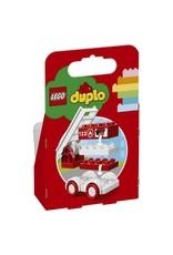 LEGO LEGO DUPLO Fire Truck (10917)