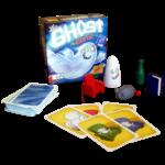 Zoch Verlag Ghost Blitz
