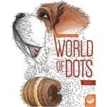 Mindware Extreme Dot to Dot Dogs