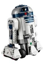 LEGO LEGO Boost Star Wars Droid Commander